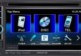 Ddx419 Wiring Diagram Kenwood Ddx419 Dvd Receiver at Crutchfield Com