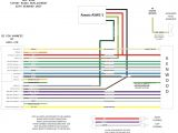 Ddx419 Wiring Diagram Kenwood Ddx419 Wiring Diagram Wiring Diagram Database