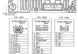 Ddx419 Wiring Diagram Kenwood Sub Amp Wiring Harness Colors Wiring Diagram Centre