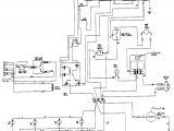 Ddx7015 Wiring Diagram Ddx7015 Wiring Diagram Wiring Diagram Technic