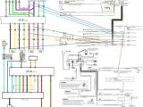Ddx7015 Wiring Diagram Ddx7015 Wiring Diagram Wiring Diagrams Second