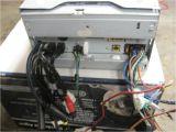 Ddx7015 Wiring Diagram Ddx7015 Wiring Diagram Wiring Schematic Diagram 127 Lautmaschine Com