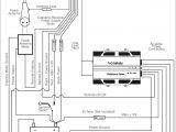 Ddx7015 Wiring Diagram Visonik Wiring Diagram Wiring Diagram