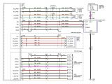 Ddx7015 Wiring Diagram Wiring Diagram Kenwood Cassette Wiring Diagram Autovehicle