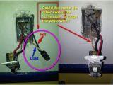 Defiant Digital Timer Wiring Diagram Defiant Daylight Adjusting Indoor Digital Timer Digital Photos and