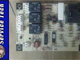 Defrost Control Board Wiring Diagram Defrost Control Board Wire Terminal Functions Heat Pump Defrost Cycle Explanation