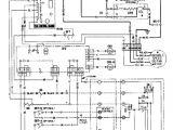 Defrost Control Board Wiring Diagram Heat Pump Defrost Control Board Hvac Diy Chatroom Home
