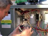 Defrost Control Board Wiring Diagram Heat Pump Repair Defrost Control Board Stewart S Cove Diy
