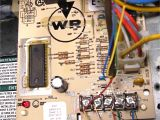 Defrost Control Board Wiring Diagram Hvac Control Board Wiring Diagram Blog Wiring Diagram