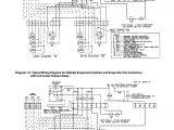 Defrost Control Board Wiring Diagram Ys 3016 Walk In Wiring Diagram Free Diagram