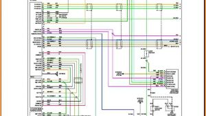 Defy Gemini Oven Wiring Diagram Wiring Diagram for Defy Gemini Oven Inspirational Wiring Diagram for