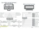 Deh P4000ub Wiring Diagram Wiring Diagram for Pioneer Deh 6400bt Inboundtech Co