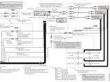 Deh P6000ub Wiring Diagram Kenmore Dryer Wiring Diagram Heating Element