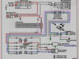 Deh P6000ub Wiring Diagram Pioneer Deh 1800 Wiring Diagram Inspirational Interior Style