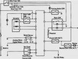 Deh P6000ub Wiring Diagram Pioneer Deh 3400 Wiring Diagram Bodyarch Co