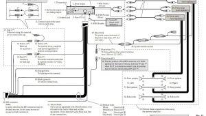 Deh P6500 Wiring Diagram Wiring Diagram Pioneer Deh 17 Wiring Diagram