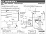 Deh P6700mp Wiring Diagram Deh P6800mp Wiring Diagram Akumal Us