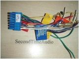 Deh P6700mp Wiring Diagram Pioneer Deh P6700mp Wiring Diagram Pioneer Wiring Diagram New
