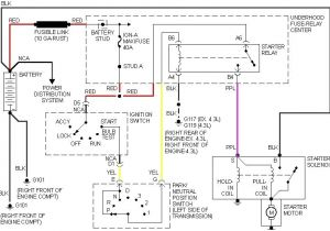 Dei Wiring Diagrams 727 Neutral Safety Switch Wiring Diagram Wiring Diagram