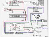 Dei Wiring Diagrams Dei Wiring Diagrams Beautiful Beruhmt Nissan Almera Schaltplan Fotos