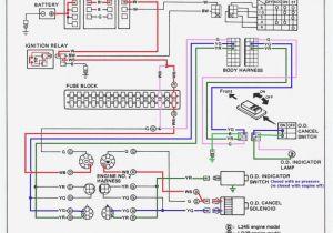 Dei Wiring Diagrams Dei Wiring Diagrams Beautiful Beruhmt Nissan Almera Schaltplan Fotos