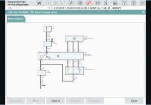 Dei Wiring Diagrams Dei Wiring Diagrams New System Wiring Diagram Wire Diagram