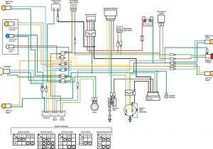 Dei Wiring Diagrams Diy Wiring Diagram Honda Wiring Diagram Centre