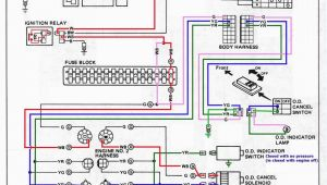 Delco Bose Gold Series Wiring Diagram Wiring Diagram Bose Gold Series Wiring Diagram Sys