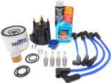 Delco Est Ignition Wiring Diagram Mercruiser 3 0 Liter Delco Est Tune Up Kit