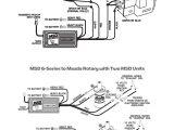 Delco Est Ignition Wiring Diagram Msd 6420 Wiring Diagram Wiring Diagram Centre
