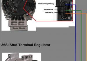 Delco Remy 28si Wiring Diagram 30 John Deere Alternator Wiring Diagram Wiring Diagram