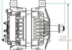 Delco Remy 28si Wiring Diagram Delco Remy Alternator Wiring Diagram 24 Si Wiring Diagram