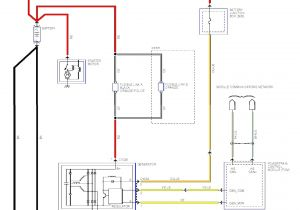 Delco Remy 28si Wiring Diagram Diagram Delco Remy 4 Wire Alternator Wiring Diagram Full