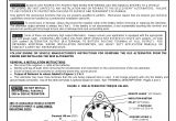 Delco Remy 28si Wiring Diagram Remy 28si Alternator User Manual 6 Pages Also for