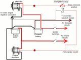 Delco Remy Alternator Wiring Diagram 36si Wiring Diagram Wiring Diagram Page