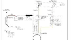 Delco Remy Alternator Wiring Diagram 39mt Wiring Remy Diagrams Delco 8200483 Wiring Diagram Files