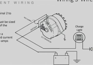Delco Remy Alternator Wiring Diagram 4 Wire 4 Wire Delco Remy Alternator Wiring Diagram Wiring Diagram Technic