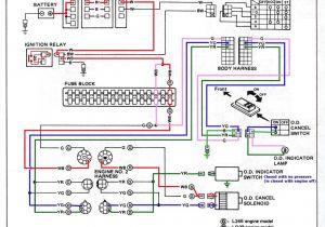 Delco Remy Alternator Wiring Diagram 4 Wire Gm Si Alternator Wiring Wiring Diagram Datasource
