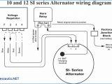 Delco Remy Alternator Wiring Diagram Cs130d Wiring Diagram Wiring Diagram Database Blog