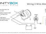 Delco Remy Alternator Wiring Diagram Delco Diagram Wiring 1103076 Blog Wiring Diagram