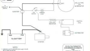 Delco Remy Generator Wiring Diagram Delco Remy Generator Wiring Diagram Luxury Circuit Diagram Gm 10si