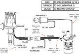Delco Remy Hei Distributor Wiring Diagram 484d 1976 F250 Distributor Wiring Diagram Wiring Library