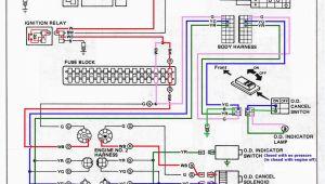 Delco Remy Wiring Diagram Delco Remy Generator Wiring Diagram Best Of Delco Remy Starter