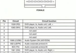 Delphi Delco Electronics Radio Wiring Diagram 2020c 38 A µae A Ae E A Ae C Ae E A C