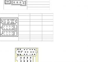 Delphi Delco Electronics Radio Wiring Diagram Becker Car Radio Stereo Audio Wiring Diagram Autoradio Srt 6
