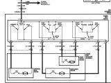 Delphi Delco Electronics Radio Wiring Diagram Delco Wiring Schematic Gain Www Literaturagentur