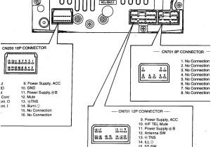 Delphi Delco Electronics Radio Wiring Diagram Wm 3014 Delco Radio Wiring Diagram On Wiring Harness
