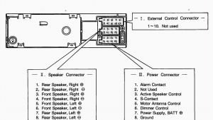 Delphi Radio Wiring Diagram Paccar Radio Wiring Diagram Wiring Diagram Page