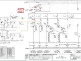 Demag Hoist Wiring Diagram 20 ton Demag Wiring Diagram Wiring Library