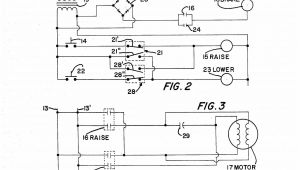 Demag Hoist Wiring Diagram Coffing Hoist Wiring Diagram Wiring Diagram Basic